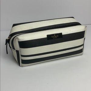 Kate Spade New York cosmetic Bag